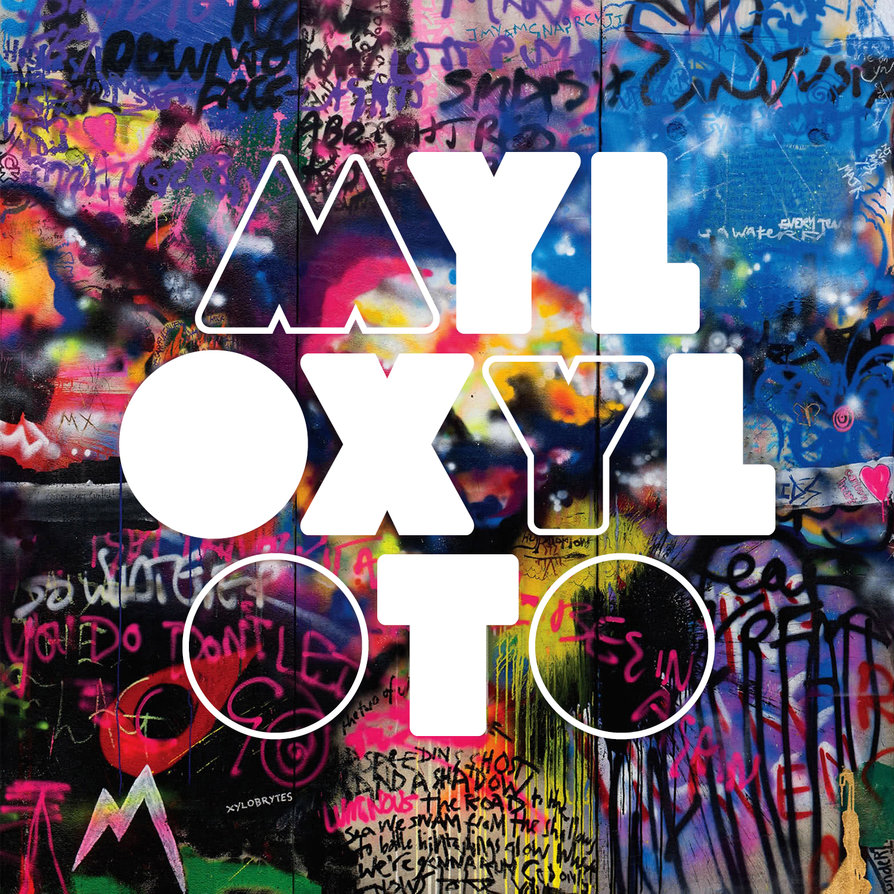 coldplay___mylo_xyloto__alternate_album_cover_1__by_rrpjdisc-d7oe37h